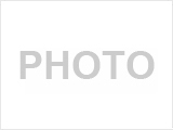 вибраторы глубинные и площадочные. ИВ-47,112,116,117 ИВ-99,98,92,104,107, 105