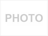 Фото  1 Агрегат окрасочный ВД Export 10000- аналог агрегата Вагнер 48500